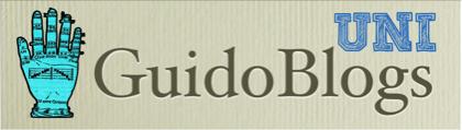 guidouni